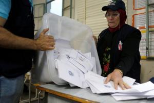 Λίβανος – βουλευτικές εκλογές: Πέντε νέα πρόσωπα στην πολιτική ζωή