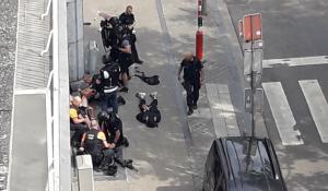 Λιέγη: Αυτός είναι ο δράστης του μακελειού στο Βέλγιο