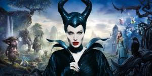 Έρχεται η Maleficent 2 και νέος πρίγκιπας!