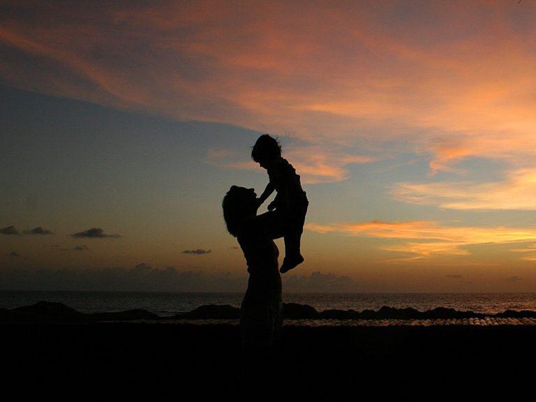 Γιορτή της μητέρας 2018: Πότε είναι και πώς καθιερώθηκε | Newsit.gr