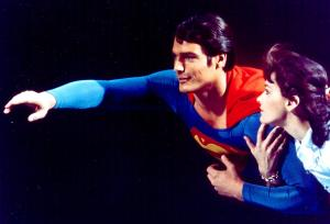 Margot Kidder: Άλλο ένα θύμα της κατάρας του Superman