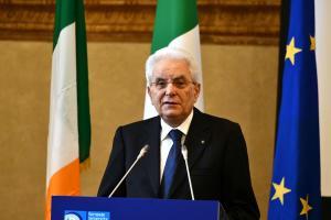 Αυτοί είναι οι πιθανοί πρωθυπουργοί της Ιταλίας