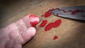 Σοκ στην Ελβετία! 75χρονη μαχαίρωσε 7χρονο μαθητή που γυρνούσε από το σχολείο