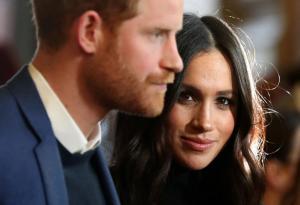 Φαρμάκι για Μέγκαν Μαρκλ: «Θα ντρεπόταν η Νταϊάνα – Φλώρος ο πρίγκιπας Χάρι»