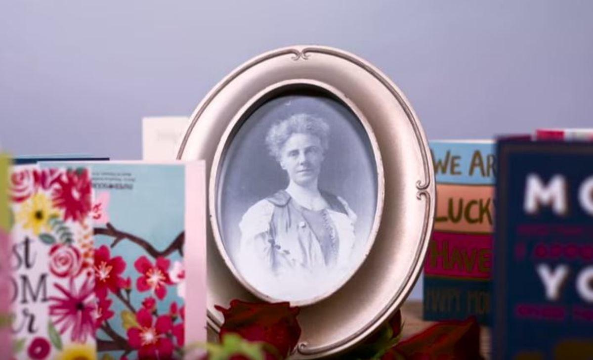 Ημέρα της μητέρας 2018: Από ημέρα πένθους σε παγκόσμια γιορτή | Newsit.gr
