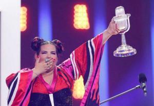 Μποϊκοτάζ! Μαζεύουν υπογραφές εναντίον της Eurovision στο Ισραήλ!