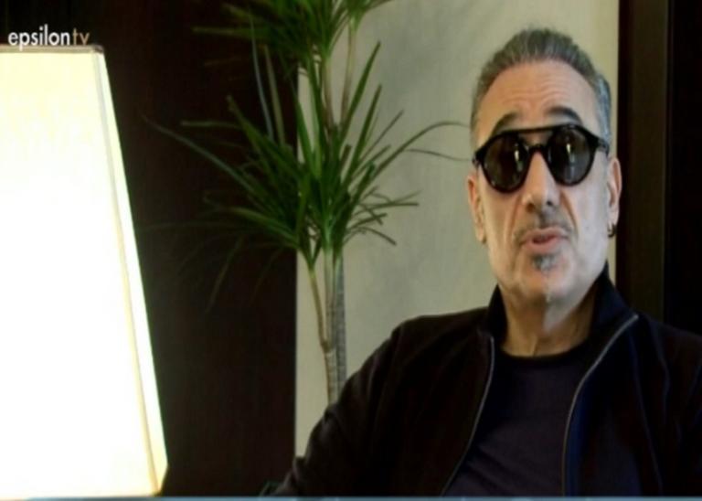 Συνεχίζονται οι αντιδράσεις για τη συναυλία του Νότη Σφακιανάκη στην Αλβανία – Τι λέει στην Tatiana Live δημοσιογράφος αλβανικού καναλιού   Newsit.gr