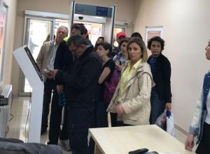 """Εκλογές στην """"καρδιά"""" του καλοκαιριού: Τι κάνουν οι Τούρκοι για να συνδυάσουν ψήφο με διακοπές!"""