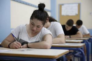 Πανελλήνιες 2018: Τι ισχύει για τα ειδικά μαθήματα
