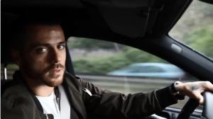 ΠΑΟΚ: «Έρχεται» ντοκιμαντέρ για την κατάκτηση του Κυπέλλου Ελλάδας [vid]