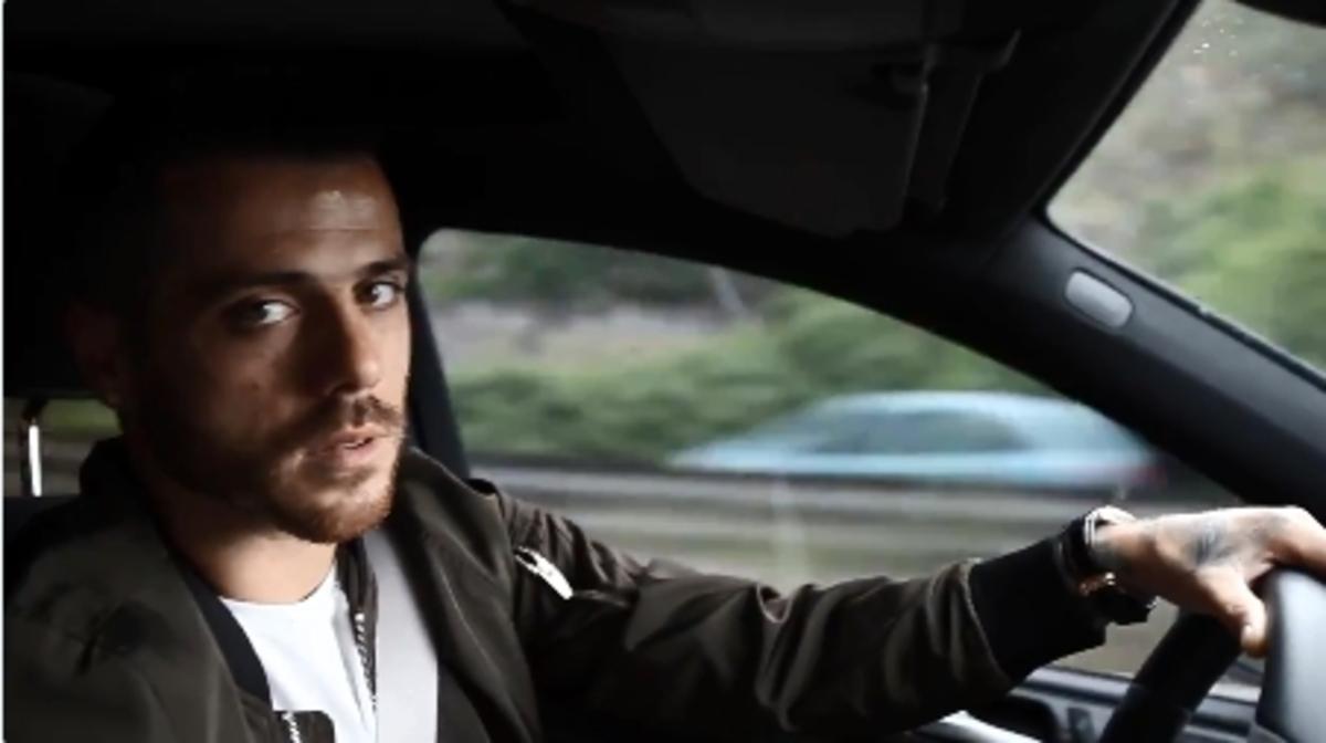 """ΠΑΟΚ: """"Έρχεται"""" ντοκιμαντέρ για την κατάκτηση του Κυπέλλου Ελλάδας [vid]   Newsit.gr"""