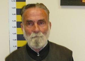 Βόλος: Αυτός είναι ο «ιερέας» που κατηγορείται για ασέλγεια σε 11χρονη
