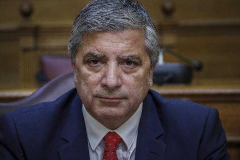 Πατούλης: Πολύ θετική η αναστολή του ΦΠΑ στα πέντε νησιά | Newsit.gr