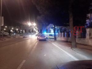 Τον πυροβόλησε από πίσω – Νέα στοιχεία για τη δολοφονική συμπλοκή στην Πάτρα