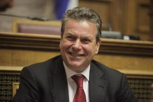 Παραδοχή Πετρόπουλου: Περικοπές στις συντάξεις και κάτω των 1.000€ από το '19