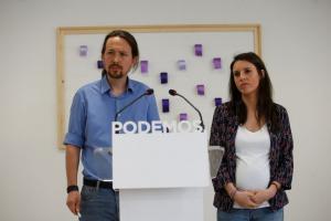 Podemos: Αντιμέτωπος με εσωκομματική ψηφοφορία για ψήφο εμπιστοσύνης ο Ιγκλέσιας, μετά την αγορά σπιτιού αξίας 600.000 ευρώ