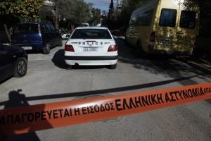 Ανατροπή με τον αιφνίδιο θάνατο γυναίκας στην Λαμία! Δεν άνοιξε τυχαία την πόρτα του αυτοκινήτου