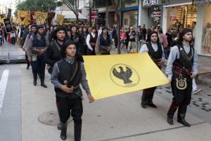 Ποντιακές Ομοσπονδίες: Όσοι επιτέθηκαν στον Γιάννη Μπουτάρη δεν έχουν σχέση με τον χώρο μας