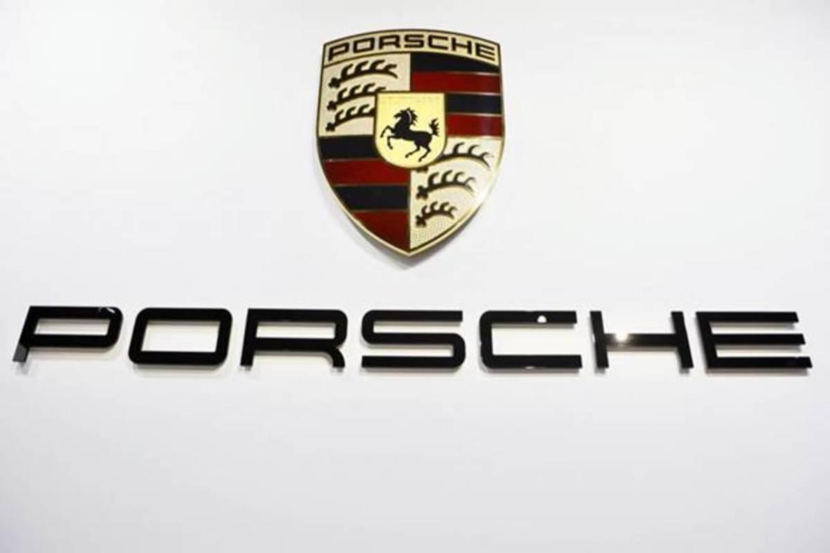Τεράστιο σκάνδαλο στην Porsche! Έφτιαχνε αμάξια που… εξαπατούσαν τα τεστ μέτρησης ρύπων | Newsit.gr