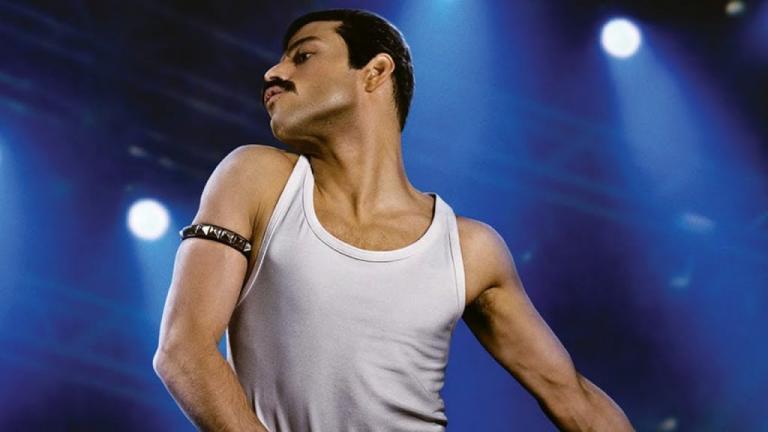 Bohemian Rhapsody: Το τρέιλερ της ταινίας – ύμνου στον Freddie Mercury | Newsit.gr