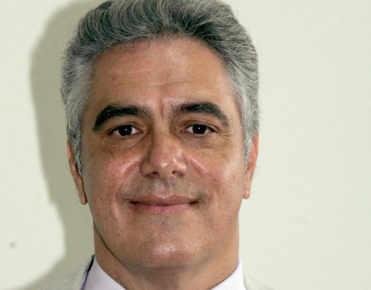 Ποιός θα αντικαταστήσει τον παραιτηθέντα Πρόεδρο του ΣτΕ Νικόλαο Σακελλαρίου   Newsit.gr
