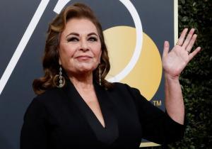 Roseanne: Κόπηκε η σειρά από χρυσάφι μετά τα ρατσιστικά σχόλια της πρωταγωνίστριας