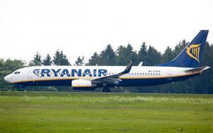Σύγκρουση αεροπλάνων σε αεροδρόμιο του Λονδίνου