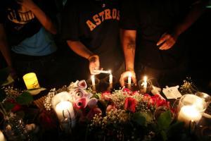 ΗΠΑ: Σχεδόν ένα περιστατικό ένοπλης βίας σε σχολείο κάθε εβδομάδα