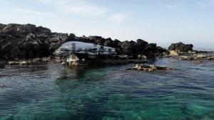 Χανιά: Αυτοί είναι οι τρεις νεκροί του δυστυχήματος στα Σφακιά – Ταχύπλοο σκάφος καρφώθηκε στα βράχια [pics]