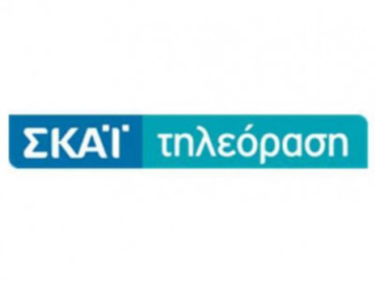 Τον έκλεψαν από τον ALPHA | Newsit.gr