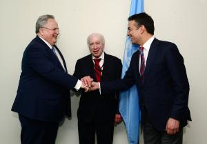 Σκοπιανό – «Βόμβα» από τον Άρειο Πάγο! Είχε κρίνει «ανυπόστατα» Μακεδονική γλώσσα και εθνότητα