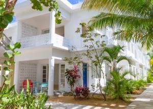 Το πιο easy-living και πολυτελές κατάλυμα στην πιο cool περιοχή της Τζαμάικα!