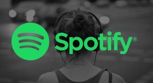 Ρεκόρ για το Spotify! Φτάνει τους 75 εκατομμύρια επί πληρωμή συνδρομητές