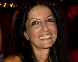 Πάτρα: Οδύνη για τη γλυκιά Σοφία Στεφανίδη – Το τραγικό χτύπημα της μοίρας για τη νεαρή γυναίκα!