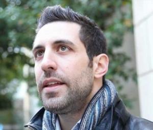 Τορόντο: Είδαν τον δολοφόνο του Μάθιου Στάικος