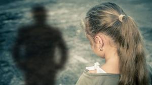 Θεσσαλονίκη: Νέα δεδομένα στη σεξουαλική κακοποίηση μαθήτριας έναντι αμοιβής – Ξεσκεπάζεται η αλήθεια!