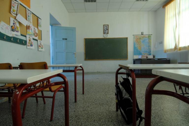 Εγγραφές στα λύκεια: Παράταση έως τις 6 Ιουνίου