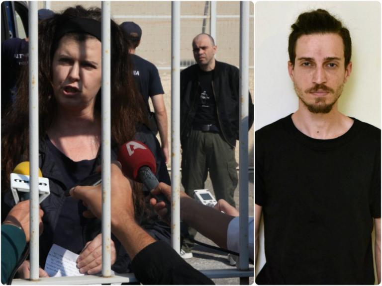 «Τώρα θα ξετυλιχθεί το κουβάρι  για το Επαναστατικό Ταμείο»! Αποκαλύψεις για το… σούπερ μάρκετ | Newsit.gr