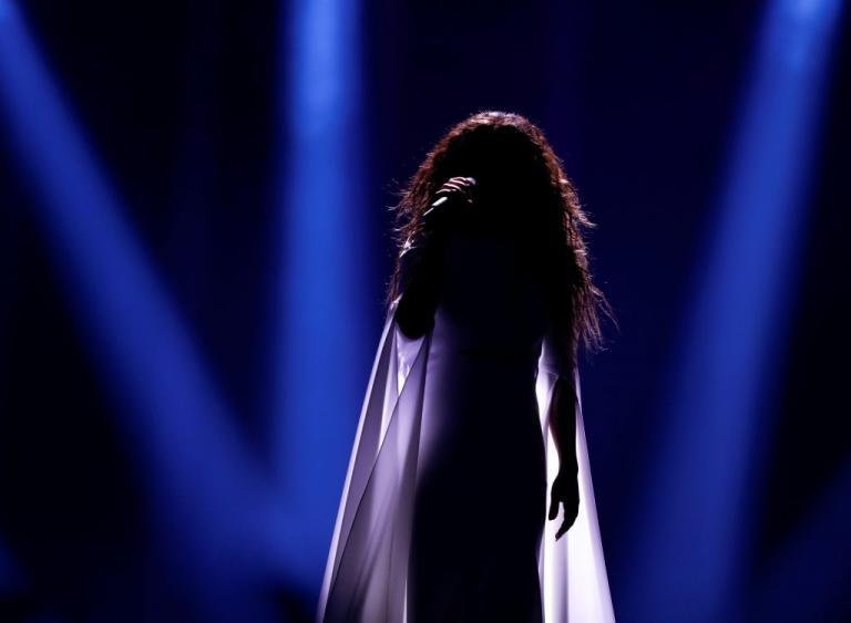 Την πατήσαμε πατριώτη! Η Eurovision κάνει… καλό, μόνο σε όσους συμμετέχουν και νικούν…