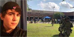 Μακελειό στο Τέξας: Οι επιζώντες στον κυβερνήτη για να σταματήσουν οι επιθέσεις με όπλα
