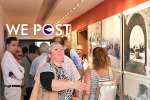 Θεσσαλονίκη: Ένταση στα γραφεία του ΟΑΣΘ [vid]