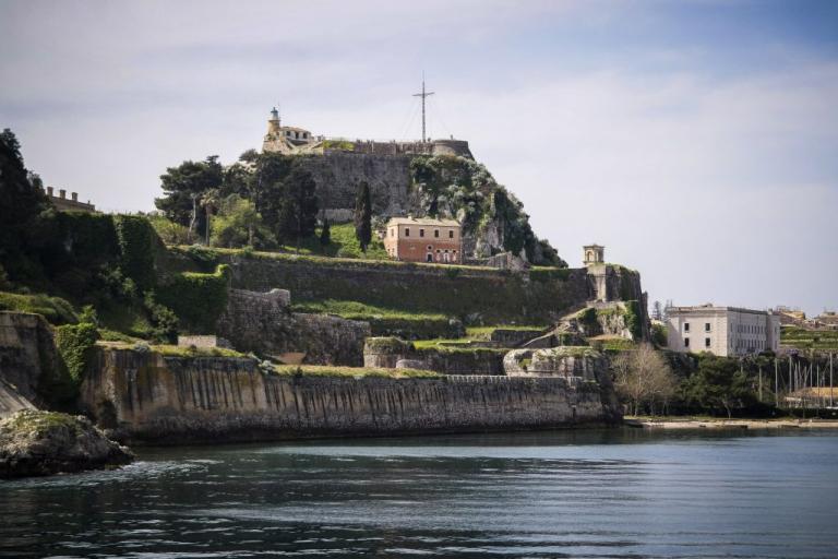 Thomas Cook: Αυξημένη ζήτηση για διακοπές στην Ελλάδα   Newsit.gr