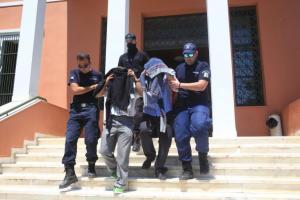 Άσυλο σε δεύτερο Τούρκο αξιωματικό: Το υπουργείο θα ζητήσει ακύρωση της απόφασης