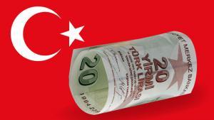 Τουρκική λίρα: Από άσσος στο μανίκι, αχίλλειος πτέρνα του Ερντογάν