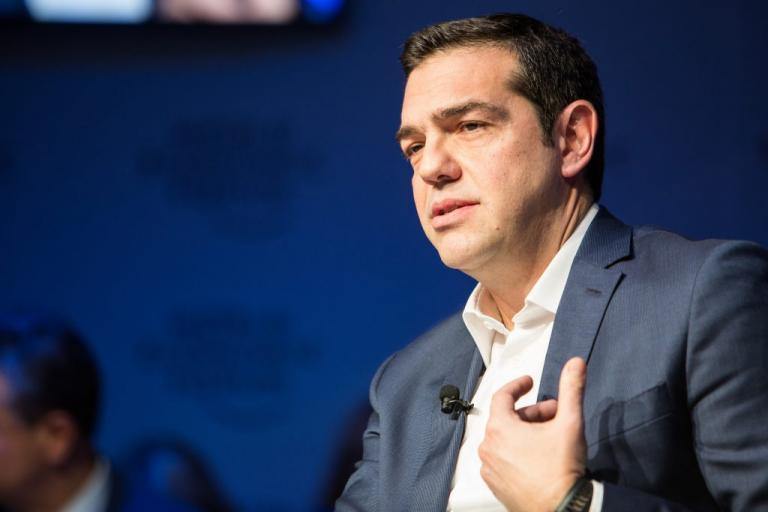 Η «βόμβα» του ΕΝΦΙΑ που δεν θέλει να απασφαλίσει η κυβέρνηση | Newsit.gr