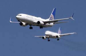 Ξεκίνησαν οι εποχικές πτήσεις της United Airlines Αθήνα – Νέα Υόρκη