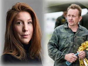Δανία: Επιμένει ο εφευρέτης ότι δεν σκότωσε την Κιμ Βαλ – Τον Σεπτέμβριο η έφεση