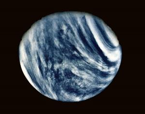 Πως επηρεάζουν το κλίμα και τη ζωή μας ο Δίας και η Αφροδίτη