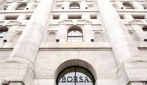 """Ιταλία: """"Βυθίστηκε το Χρηματιστήριο λόγω της κρίσης"""