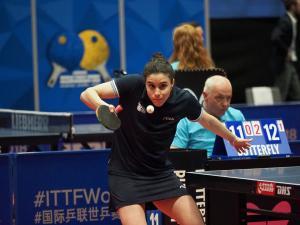 Δεύτερη νίκη για τις γυναίκες στο Παγκόσμιο πρωτάθλημα! 3-2 την Τουρκία